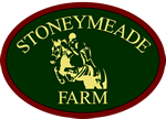Stoneymeade Farm logo